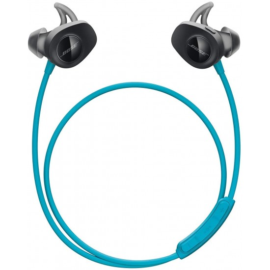 Bluetooth Wireless SoundSport Headphones