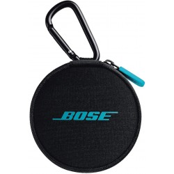 Bluetooth Wireless SoundSport Headphones