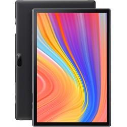 EL Android 9 Tablet 10 inch